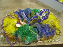 king cake for mardi gras 4 places to order mardi gras king cake in metro