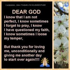 thanksgiving thanksgiving prayer i need but sweet for day
