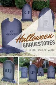 things to make for halloween decorations 227 best halloween crafts u0026 ideas images on pinterest halloween