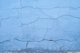 Blue Wall Texture Free Images Water Branch Architecture Texture City Ice