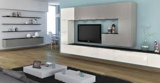cuisine meubles les meubles comera cuisines comera cuisines