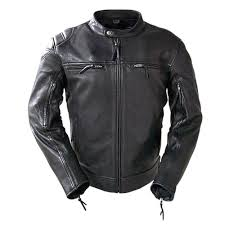 leather riding jackets leather motorcycle jackets top tested gear baggers