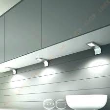 eclairage sous meuble cuisine led eclairage sous meuble haut cuisine eclairage cuisine sous meuble