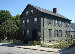 Massachusetts Travel Home images The best bed and breakfasts in each massachusetts county jpeg