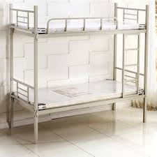 cheap bunk bed frames cheap bunk bed frames suppliers and