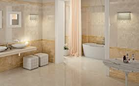 porcelain tile bathroom ideas bathroom flooring tile bathroom view in gallery wood look