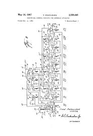 1195 b3000 ac wiring harness 1195 wiring diagrams