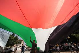 did the arabs betray palestine u2013 middle east monitor