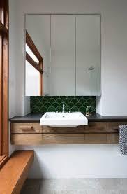 Backsplash Ideas For Bathroom Green Backsplash Bathroom Mosaic Backsplash Ideas Powder Room