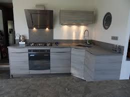 comment installer une hotte de cuisine supérieur moteur hotte aspirante cuisine 9 comment installer