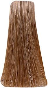 keune 5 23 haircolor use 10 for how long on hair keune hair color 120 ml hazelnut blonde price review and buy