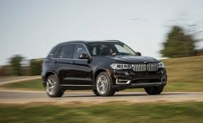 where are bmw cars from where there are bmw fires abc report suggests there s more than