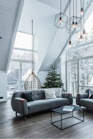 Nordic Home Interiors Nordic Home Design Inspirational Nordic Interior Design The Latest