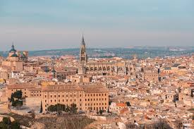 living in spain live work travel invest and retire in spain