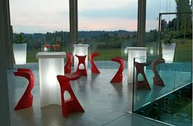 Famous Interior Designer by Famous Interior Designers Karim Rashid Design Projects