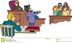 lawyer 20clipart clipart panda free clipart images xqktkz clipartgif lawyer in front of jury clipart panda free clipart images