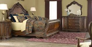 BLACKLION Furniture Sale Free Nationwide Delivery On Most Brands - Bedroom furniture charlotte nc