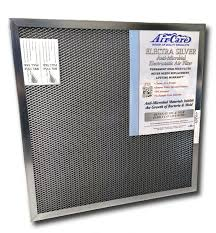 Filtrete Healthy Living Ultra Allergen Reduction Ac Furnace Air Air Care 16x20x1 Electrostatic Washable Permanent A C Furnace Air