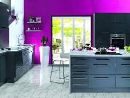 couleur de cuisine mur couleur mur cuisine cuisine noir mur gris with couleur mur