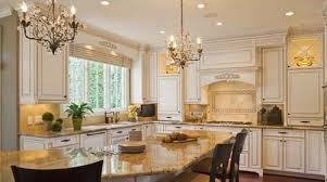 Elegant Kitchen Cabinets Las Vegas Absolutely Ideas Elegant Kitchen Cabinets Nice Design Kitchen