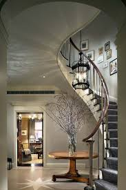 Radius Stairs by 76 Best Staircases Images On Pinterest Stairs Grand Staircase