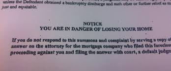 5 things to not do when you u0027re in foreclosure
