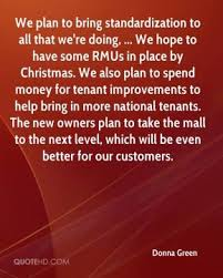 jan cook christmas quotes quotehd