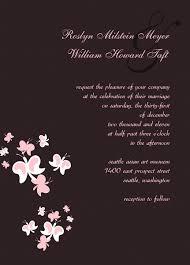free wedding invitation card design wedding ideas