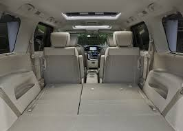 minivan nissan quest 2016 2017 nissan quest interior look auto suv 2018