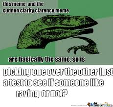 What If Dinosaur Meme - rmx i like dinosaurs but i just did this meme to see if it would