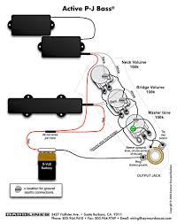 fender deluxe wiring diagram fender free diagrams for jazz