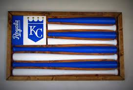 chicago cubs baseball bat flag