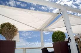 tende da sole vela vele da sole ombreggianti giardino tende a vela ravenna bologna roma