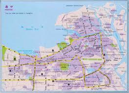 Shenyang China Map by Haikou Tourist Map U0026 Introduction China Maps Map Manage System