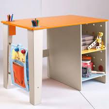 vert baudet bureau chambre d enfant sélection de bureaux pour petits et plus grands