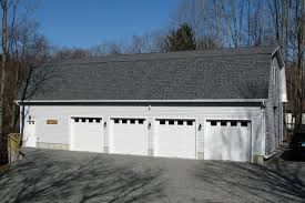 30 x 60 garage plans house plans