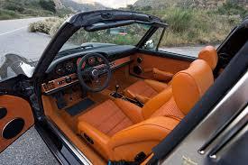 porsche 917 interior new 911 singer targa interior 2048x1362 rebrn com