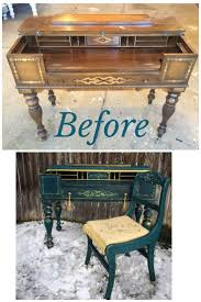Executive Desk Games by Bohemian Writing Desk Best Home Furniture Decoration