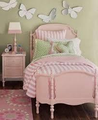stylish design pink bedroom furniture extraordinary ergonomic
