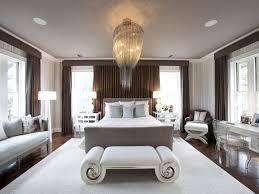 chandelier bedroom bedroom master bedroom chandelier awesome 20 master bedroom designs