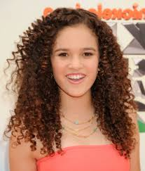 cute short haircuts for thick curly hair curly haircut girls hairstyles