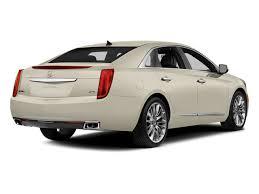 2014 cadillac xts luxury 2014 cadillac xts platinum st louis mo st peters county st