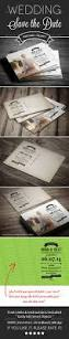 best 25 save the date templates ideas on pinterest save the