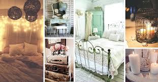 vintage inspired bedroom ideas vintage decorating style toberane me