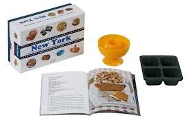 hachette cuisine livre mini coffret york collectif hachette pratique cuisine