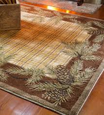 31 best rugs images on pinterest coupon log cabins and rustic rugs