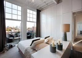 wohnideen wenig platz gestaltung schlafzimmer platz bett haus design ideen