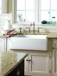 american standard country sink country sinks farm for bathrooms farmhouse kitchen canada american