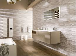 architecture marvelous wall tiles fired earth tiles patio tiles