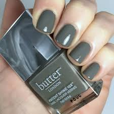 butter london patent shine 10x nail polish butter london butter
